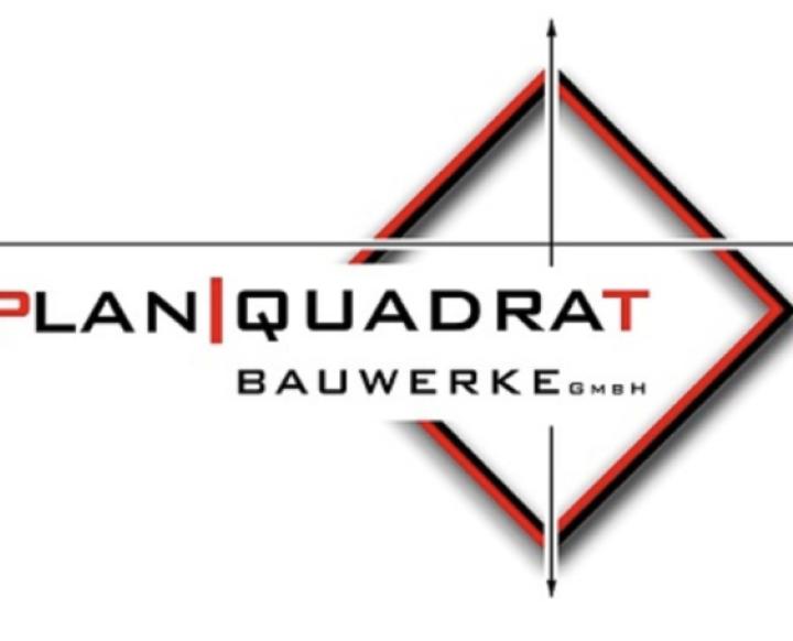 PLANQUADRAT BAUWERKE GMBH. JÜrgen Gutenbrunner