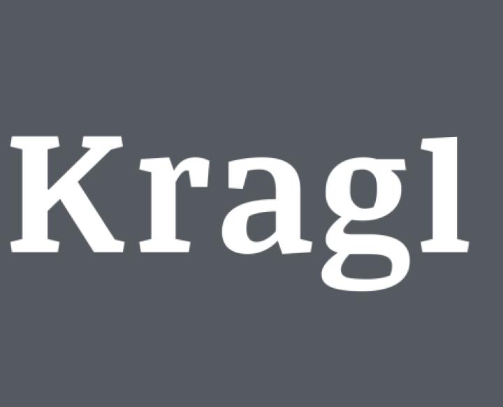 Kragl GmbH. Günter Kragl