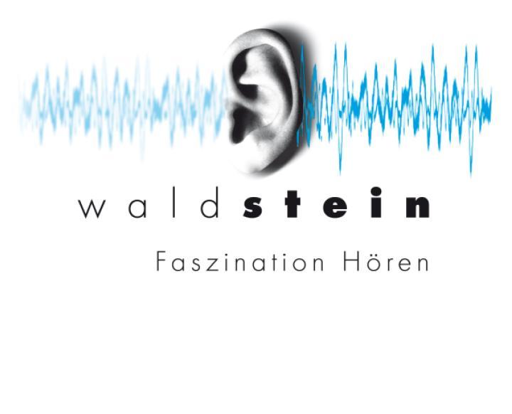 Waldstein Hörgeräte OG. Manuel Waldstein