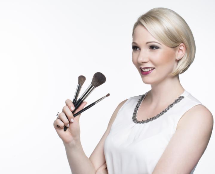 Kosmetik-Fachinstitut Daniela Kitzmüller. Daniela Kitzmüller