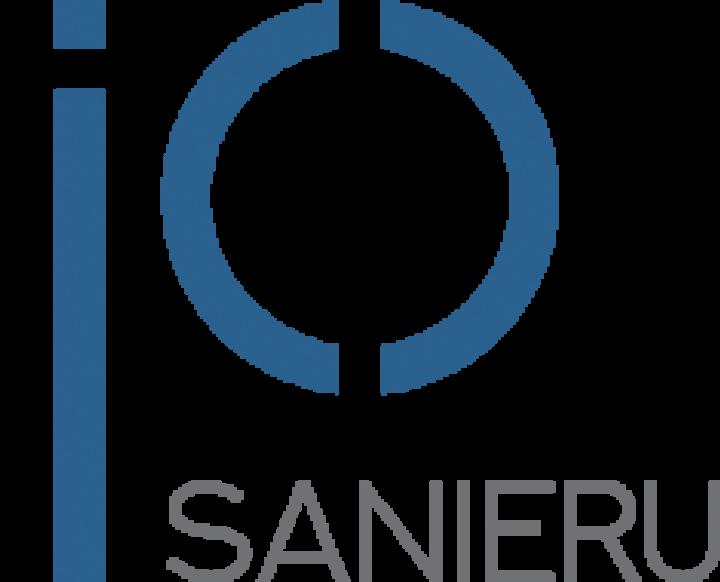 All in One Sanierungs GmbH. Daniel Peter