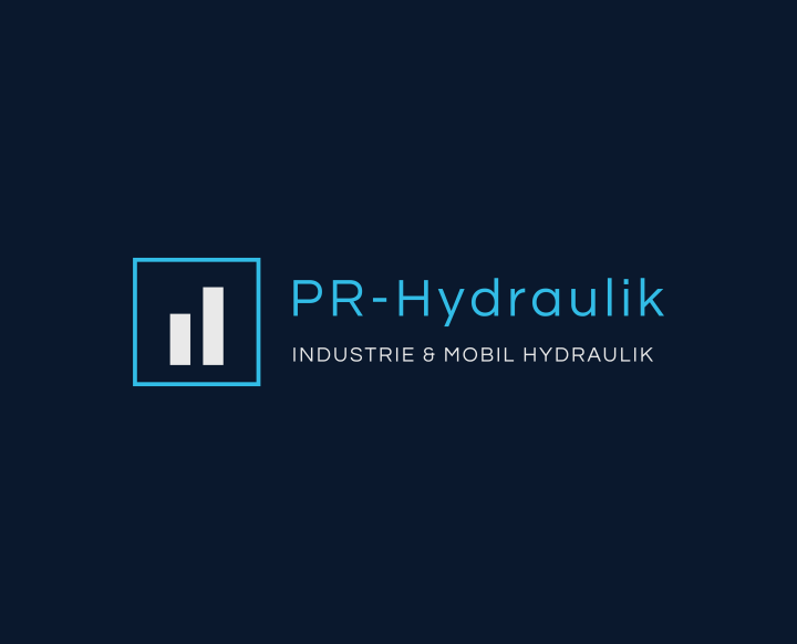 PR-Hydraulik - Philipp Pihringer. Philipp  Pihringer